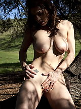 WoW nude keemly medieval naturals clitoris
