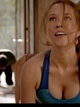 Celebrity Pussy: Anna Camp
