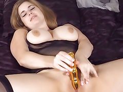 Teen Pussy videos, Titillate Your Fancy