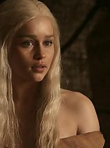Celebrity Babes: Game of Thrones Sexy Girls for the Lords pleasure