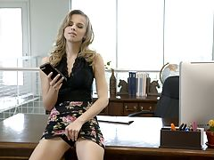 FTV Midnight Hot, 42734 - NackteFrauen.Club- Office Rumors