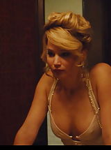 Celebrity Babes: Jennifer Lawrence