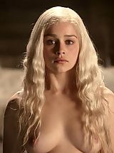 Nude Babe, Game of Thrones Girls Medieval Marriage w. forced sex
