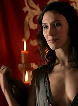 Celebrity Babes: Game of Thrones Girls Sex Slaves of Kings in the middle ages