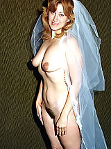 Vintage Babes: Forefathers Nude Ladies
