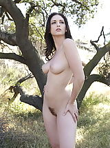 Hairy Pussy: WoW nude carlotta sheer vintage clothing