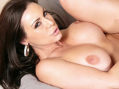 Kendra Lust,My Friends Hot Mom,Johnny Castle, Kendra Lust, Bad Girl, Cougar, Friends Mom, MILF, Bed, Bedroom, 69, American, Ass licking, Big Fake Breasts, Big Boobs, Black Hair, Blow Job, Brown Eyes, Bubble Butt, Caucasian, Cum in Mouth, Deepthroating, Ar