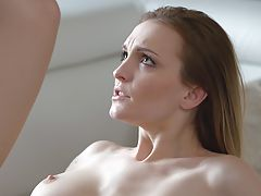 Babe, 42033 - Nubile Films - Your Attention