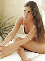 Small.Tits Pussy: 24226 - Nubile Films - Give Me Passion