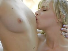 Naked Babe, 33394 - Nubile Films - In Your Dreams Part 1