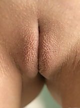 Shaved Cunt, WoW nude lacie the choosen one