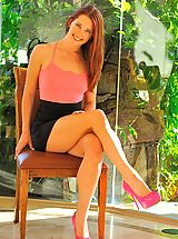 FTV Girls Melody