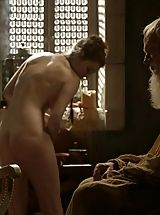 Celebrity Babes: Game of Thrones Girls Prostitution in the middle ages