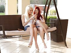 FTV Girls, 24727 - NackteFrauen.club - Girls Just Want To Have Fun