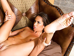 Delilah Davis,Neighbor Affair,Mr. Pete, Delilah Davis, Neighbor, Couch, Living room, American, Blow Job, Brown Eyes, Brunette, Caucasian, Deepthroating, Facial, Hand Job, Natural Tits, Outie Slit, Shaved, Small Ass, Small Raw Breasts, Small Breasts, Tatto